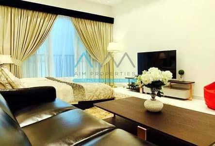 فلیٹ 1 غرفة نوم للبيع في ليوان، دبي - 7 Years PHPP | 1 Bed Room / Pool View | Premium Amenities