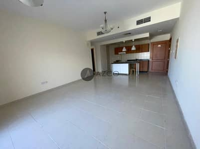 1 Bedroom Flat for Sale in Jumeirah Village Circle (JVC), Dubai - Grab This Massive 1BHK|With Store|Ready To Move In