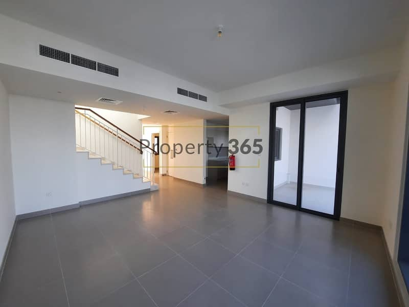 Best offer  / 3 bedrooms /  Great location