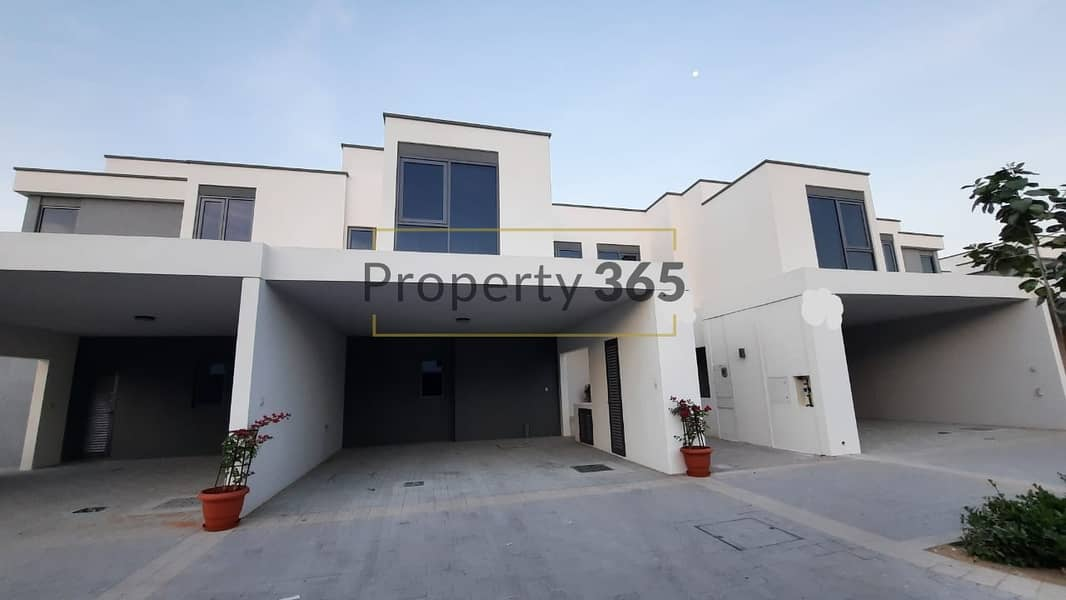 17 Best offer  / 3 bedrooms /  Great location