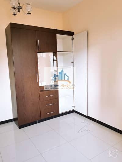 مبنی تجاري  للبيع في النعيمية، عجمان - Mixed Commercial + Residential building