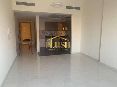 شقة 1 غرفة نوم للايجار في مثلث قرية الجميرا (JVT)، دبي - Brand New | Community View | Spacious