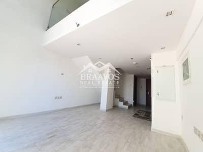 شقة 1 غرفة نوم للبيع في قرية جميرا الدائرية، دبي - Great Investment | Great Home | Perfect For Family
