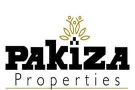 Pakiza Properties