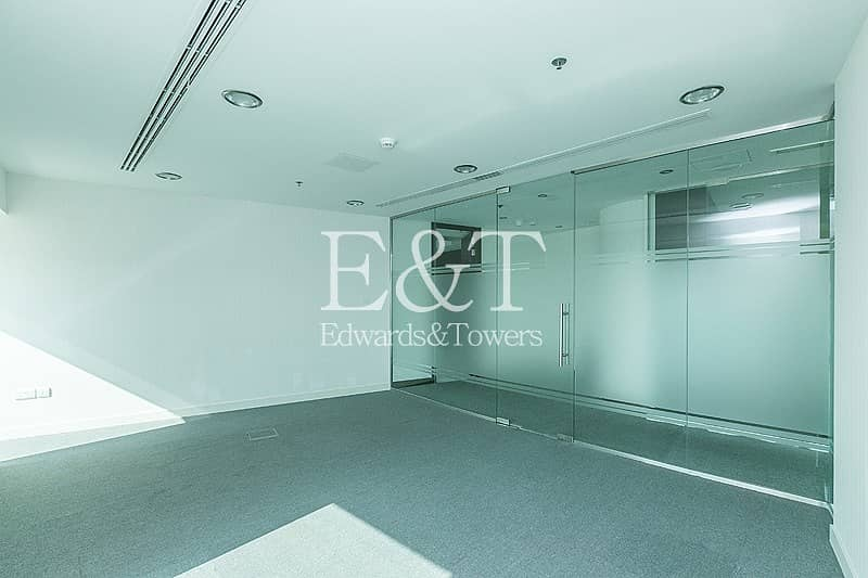 39 Spacious Fitted Full Floor Ascott Park Place