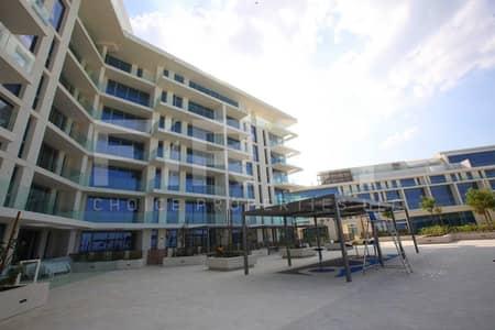 1 Bedroom Flat for Sale in Saadiyat Island, Abu Dhabi - Loft. Immaculate Design. Superb Atmosphere