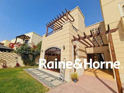 4 Bedroom Villa for Sale in Mudon, Dubai - Largest Corner Plot - 4 Bed - Motivated Seller