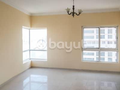 شقة 3 غرف نوم للبيع في المجاز، الشارقة - شقة في برج كوين المجاز 2 المجاز 3 غرف 750000 درهم - 4985162