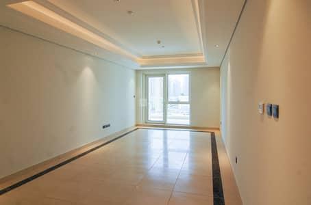 فلیٹ 2 غرفة نوم للبيع في وسط مدينة دبي، دبي - Vacant   New   Maid's Room   Spacious   Mid Floor