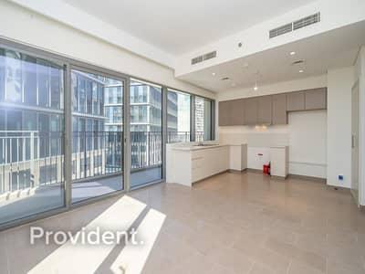 فلیٹ 2 غرفة نوم للايجار في دبي هيلز استيت، دبي - Brand New   Vacant   Exclusive and Managed