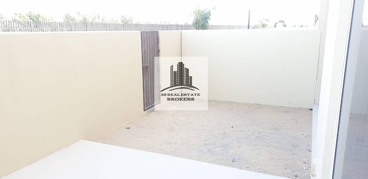 14 2BR GROUND FLOOR | 12 CHEQUES | AVAILABLE FOR VIEWING
