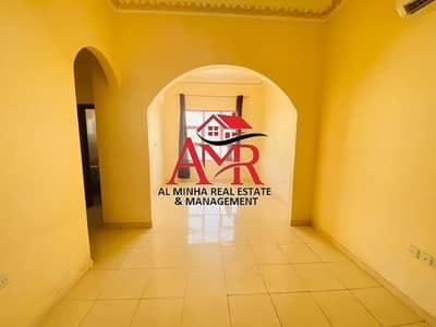 2 Bedroom Flat for Rent in Al Khrair, Al Ain - Splendid 2 Master Rooms Apt with Wardrobes