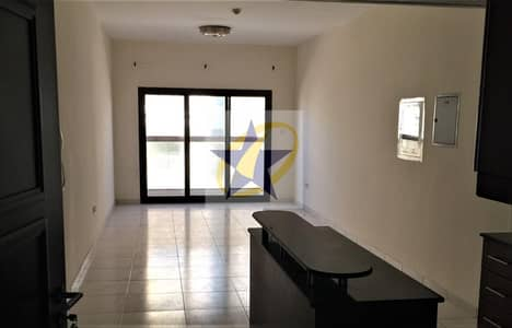 1 bedroom for rent in JVT