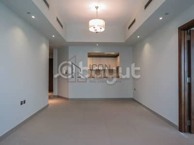 2 Bedroom Flat for Rent in Jumeirah Village Circle (JVC), Dubai - GRAB THE KEYS  55