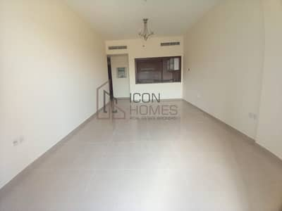 GRAB THE KEYS 55k 2 B/R +Maids Room BEAUTIFUL SPACIOUS Apartment  Available  in JVC Dubai