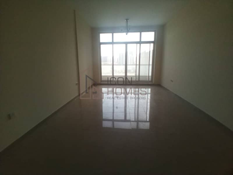 2 GRAB THE KEYS 55k 2 B/R +Maids Room BEAUTIFUL SPACIOUS Apartment  Available  in JVC Dubai