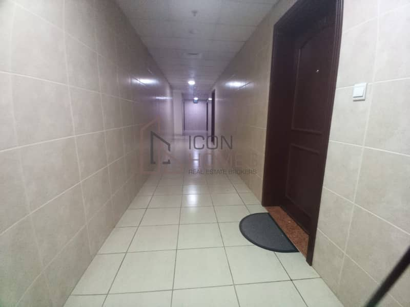 16 GRAB THE KEYS 55k 2 B/R +Maids Room BEAUTIFUL SPACIOUS Apartment  Available  in JVC Dubai