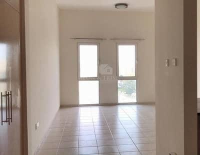 استوديو  للبيع في ديسكفري جاردنز، دبي - 350000