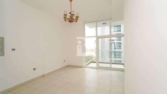 Studio for Rent in Dubai Studio City, Dubai - Stunning Studio in Studio City Available