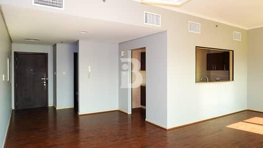فلیٹ 3 غرف نوم للبيع في ليوان، دبي - Best Deal l 3 Bed+Maid l Liwan-Dubailand