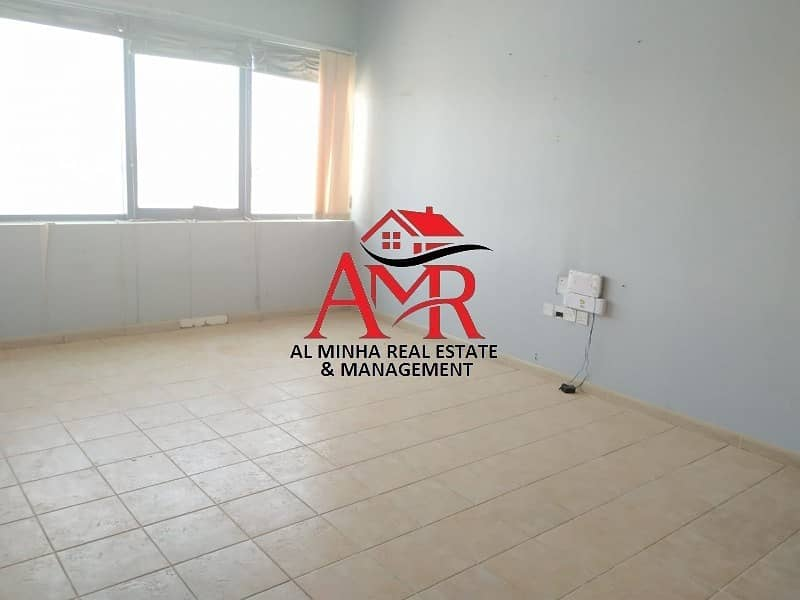 2 Spacious Neat & Clean Office For Any Business