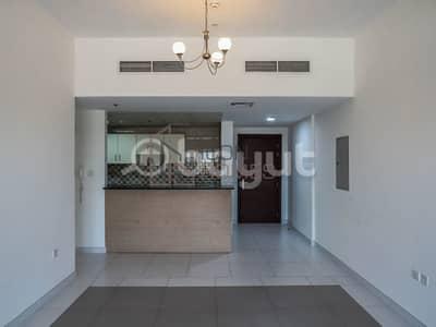 شقة 1 غرفة نوم للايجار في قرية جميرا الدائرية، دبي - GRAB THE KEYS  High Quality 1 B/R Apartment  Just 45k 4 Chqs  in JVC