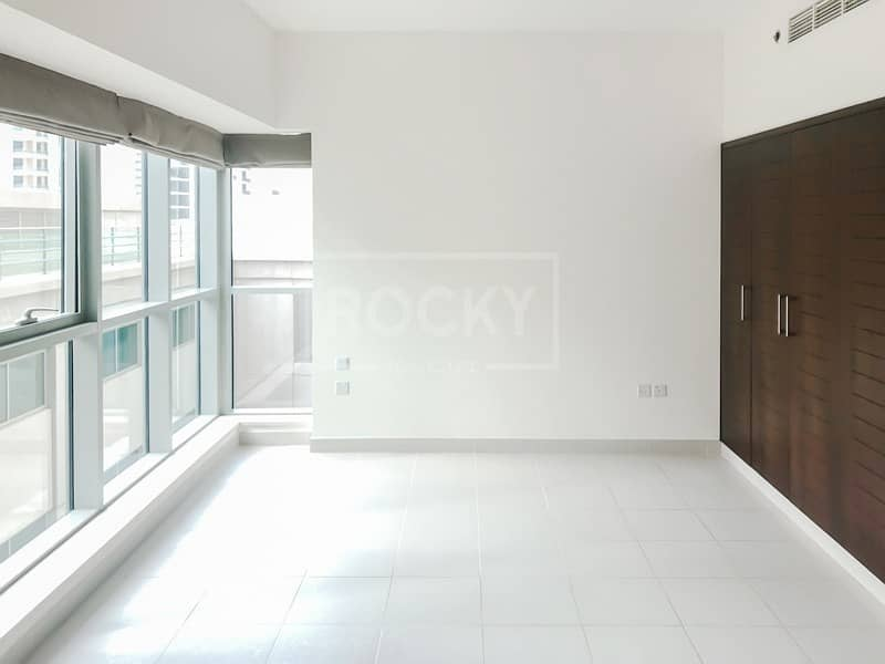 1 Best Price | Spacious Studio | No Balcony | Downtown Dubai
