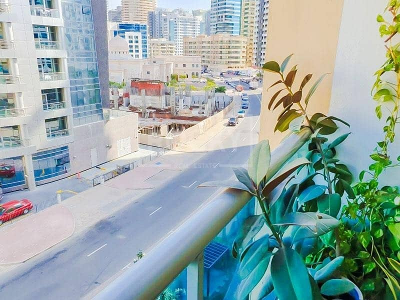 11 Best Price | Spacious Studio | No Balcony | Downtown Dubai