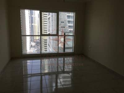 1 Bedroom Apartment for rent in Palladium Tower