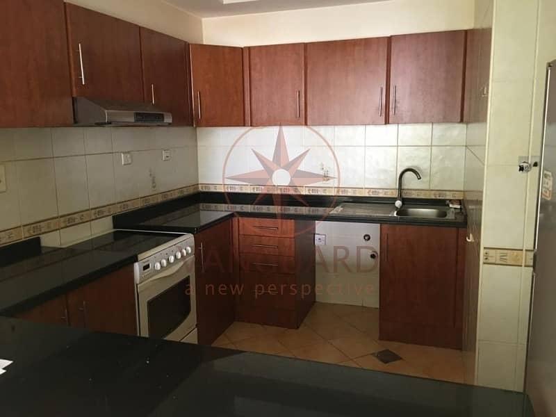 11 1 Bedroom Apartment for rent in Palladium Tower