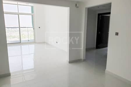 1 Bedroom Flat for Sale in Dubai Silicon Oasis, Dubai - 1-Bed | Equipped Kitchen | Silicon Oasis