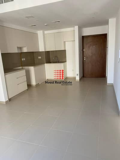 1 Bedroom Apartment for Sale in Town Square, Dubai - Best Price | Prime Location | Best Community View