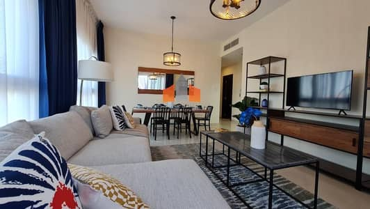 2 Bedroom Townhouse for Sale in Muwaileh, Sharjah - 2 BR Townhouse| Private garden on ground floor| 2 yrs maintenance free.