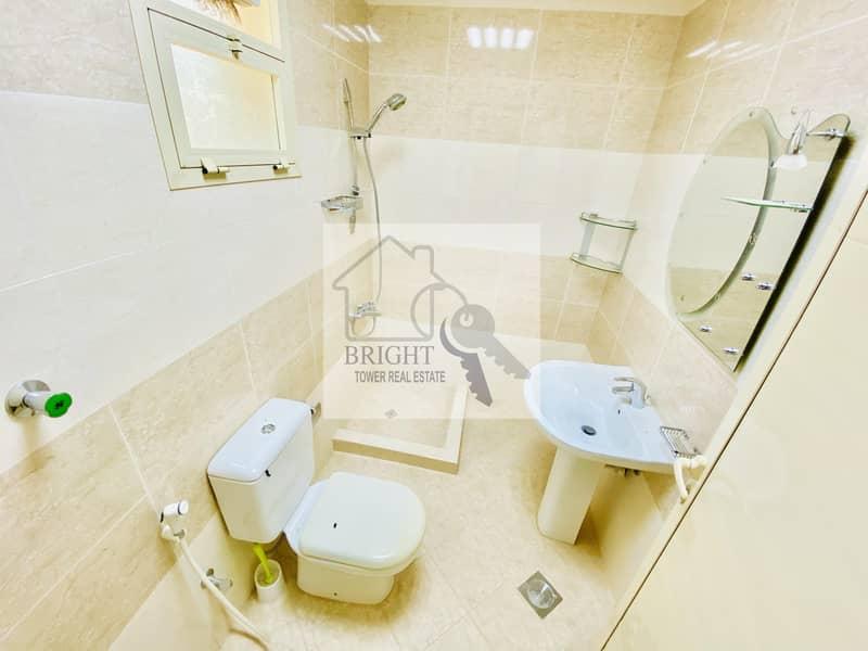 15 Spacious 4 Bedroom Villa in Al Falaj Hazza