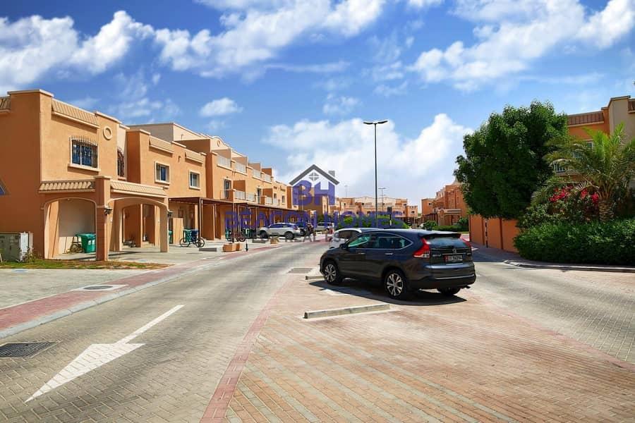 2 Wonderful 3 Bhk Villa ready to move..!