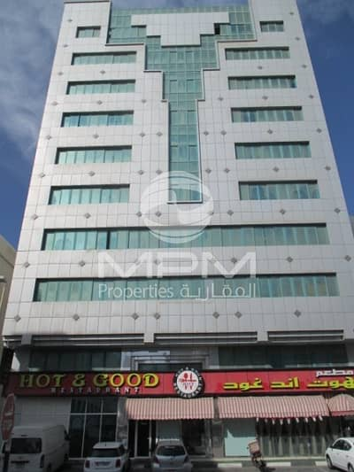 2 Bedroom Flat for Rent in Mussafah, Abu Dhabi - Spacious