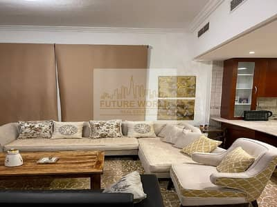 2 Bedroom Flat for Sale in Mirdif, Dubai - Great Value for Investment | High Floor | 2BR | Vacant