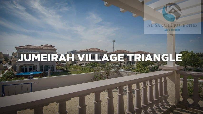 2 G+4 Plot For Sale With Retail Permission at Prime Location of JVT
