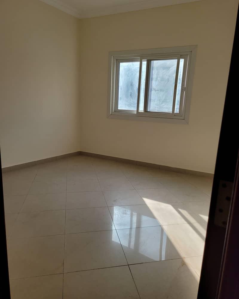 شقة في الدانا 1 الدانا منطقة مركز الأعمال المدينة العالمية 1 غرف 25000 درهم - 4943155