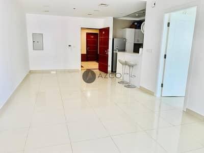 فلیٹ 1 غرفة نوم للايجار في قرية جميرا الدائرية، دبي - Massive1BR|Well Kept|Non Negotiable|Prime Location