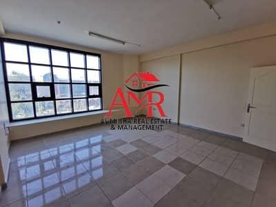 2 Bedroom Flat for Rent in Al Murabaa, Al Ain - nice apartment 2 BR central AC in murabaa