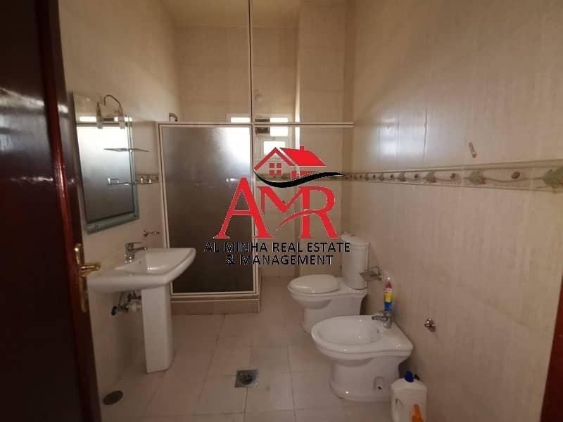 11 Great Apartment | Huge Majlis | Neat & Clean