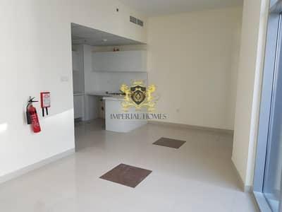 شقة 3 غرف نوم للايجار في دبي مارينا، دبي - 3 Bed | Marina Wharf 2 | Dubai Marina| @80k