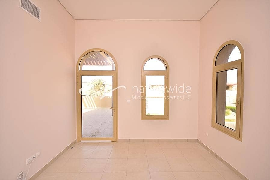 2 An Affordable Family Home with Rental Back