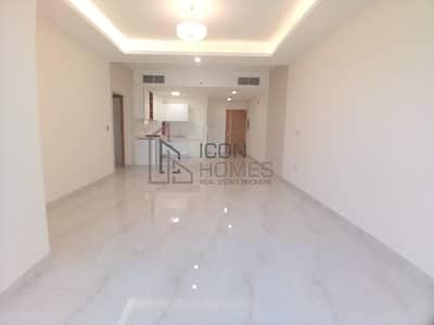 فلیٹ 2 غرفة نوم للايجار في قرية جميرا الدائرية، دبي - BRAND NEW 2 B/R Apartment  | PERFECTLY MASSIVE  | With BALCONY in JVC