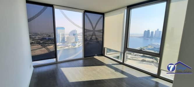 3 Bedroom Apartment for Rent in Culture Village, Dubai - Spectacular View 3BHK for Rent with Amazing Offer!