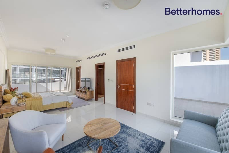 2 NO AGENT FEE | Modern | Large Lay Out