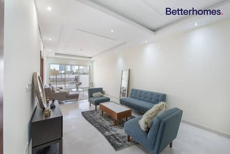 NO AGENT FEE | Modern | Large Lay Out