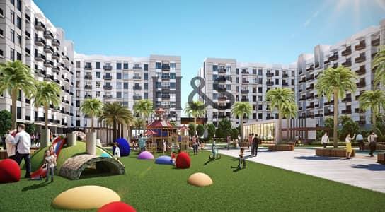 فلیٹ 2 غرفة نوم للبيع في المدينة العالمية، دبي - Investors Deal I Spacious 2 Beds Apt I Lawnz by Danube