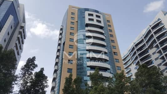 2 Bedroom Flat for Rent in Barsha Heights (Tecom), Dubai - 2 Months Free | No Commission | Balcony | 6 chqs